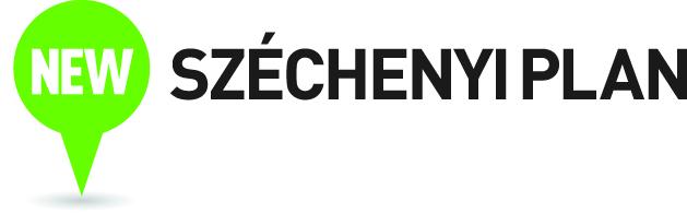 USZT_logo_angol_cmyk