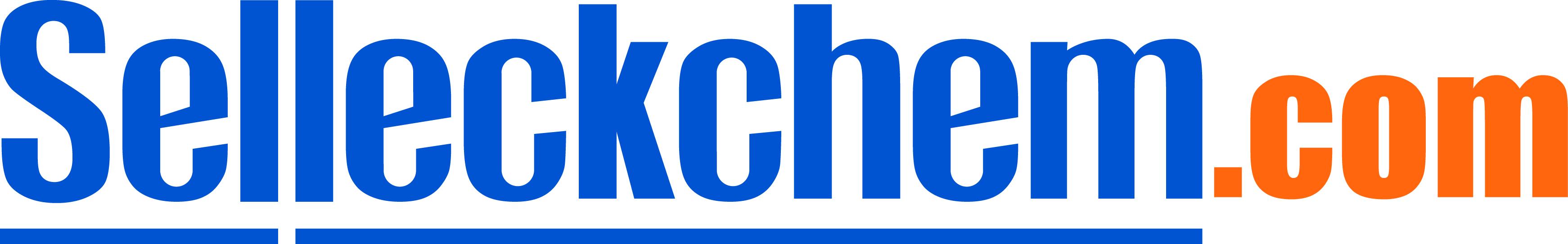 selleck logo