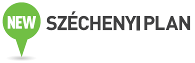 uszt_en