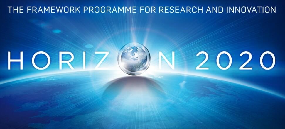 H2020 grant